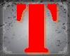 GZDeMake A Sign T
