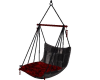 Darkfire Animated Swing