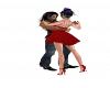 (ge)slowdancer (f)