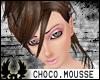 'cp Isaki Choco.Mousse