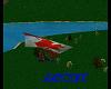power glider
