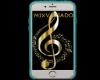 V.MIX VARIADO MP3