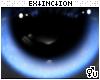 #noon: eyes 3
