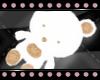 *Sugar Cookie Bear