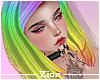 Fannie Rainbow v2