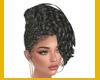 Hair Bang Braze
