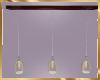 D13 Country Lamp Lights