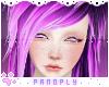 Exulie Hair V4