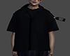 BB Shirt+T-Shirt