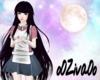 Z || Mikan Uniform