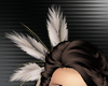 !SG Flapper Feathers