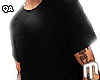 Black Shirt (Derivable)
