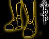 [DB] Tron Boots 2