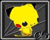 [S]Pikachu Chibi Pet