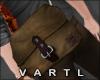 VT l Krav Bag Unisex