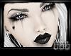 ~V~Gothic Harley Skin