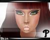 $TM$ Eva Skin 3