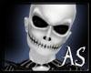 [AS] Jack