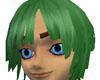 Ryu - Evergreen
