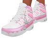 Kandi Gurl Sneakers