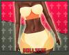 +ID+ Nikki Bikini F