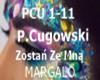 P.Cugowski Zostan ze mna