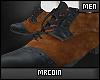 🔻Joker Shoes