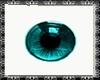 (VLT) Sky Blue Eyes