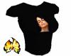 }LHM{ Aaliyah shirt Reup