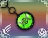 Pagan Necklace v2