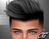 CG | Egggi Grey