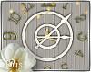 Rus: IG clock