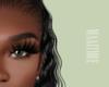 Olive Green Eyes S