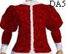 (A) Santa Jacket