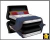 C2u Cosmo Bed no pose