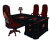 Red desk lollo clan