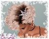 Nehemi Snowflake ALmond