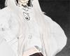 ✞ top model