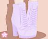 🌟 Winter Boots|L
