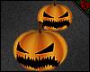 !VR! Pumpkins