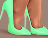 𝕯 Summer Heels