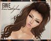 F| Kardashian 3 Brown