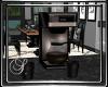 (SL) SP Coffee Maker
