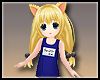 Anime statue 11
