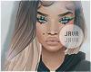 J | Jenna black pearl