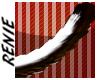 -REN- Mio Tail V2