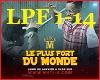 Black M - Le Plus Fort