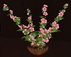 MistyRain Flowers