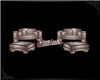 MW LR Chair Chat