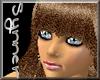 SYN-Sheila-PlastikChoco